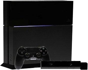 PS4北米.jpg